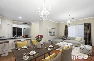 Picture of 2/10 Prouse Place, Werribee VIC 3030