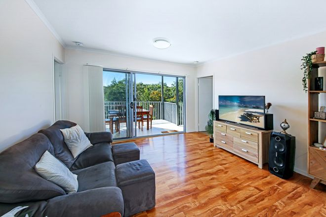 Picture of 164/8 Starling, BUDERIM QLD 4556