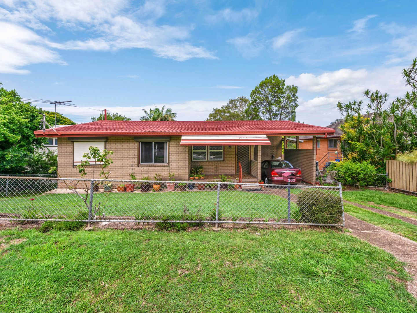 363 Webster Road, Stafford Heights QLD 4053, Image 0
