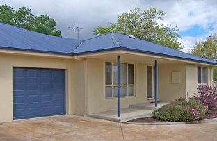 Picture of 4/14 Park Street, Kyabram VIC 3620