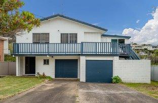 Picture of 8 Wimbin Avenue, Malua Bay NSW 2536