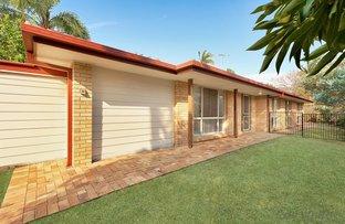 Picture of 20 Commoron Crescent, Runcorn QLD 4113