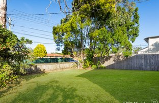 Picture of 2 George Street, Kingston QLD 4114