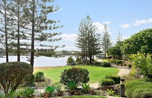 43/80 North Shore Road, Twin Waters QLD 4564