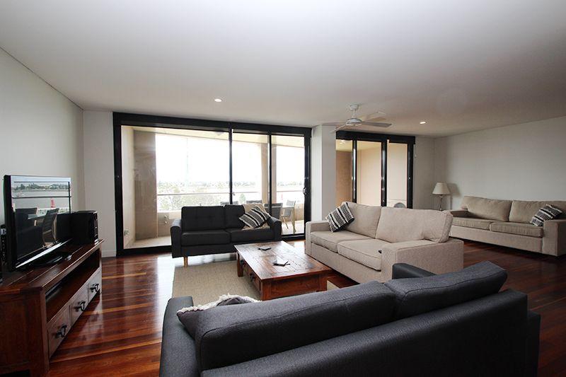 13/200 Hunter Street, Newcastle NSW 2300, Image 1