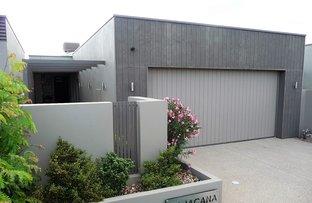 2/6 Jacana Ave, Moama NSW 2731
