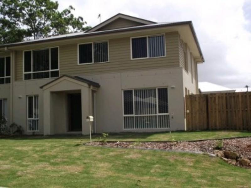 Elise Ave, Coomera QLD 4209, Image 1