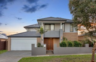 Picture of 43 Paramount Rise, Wollert VIC 3750