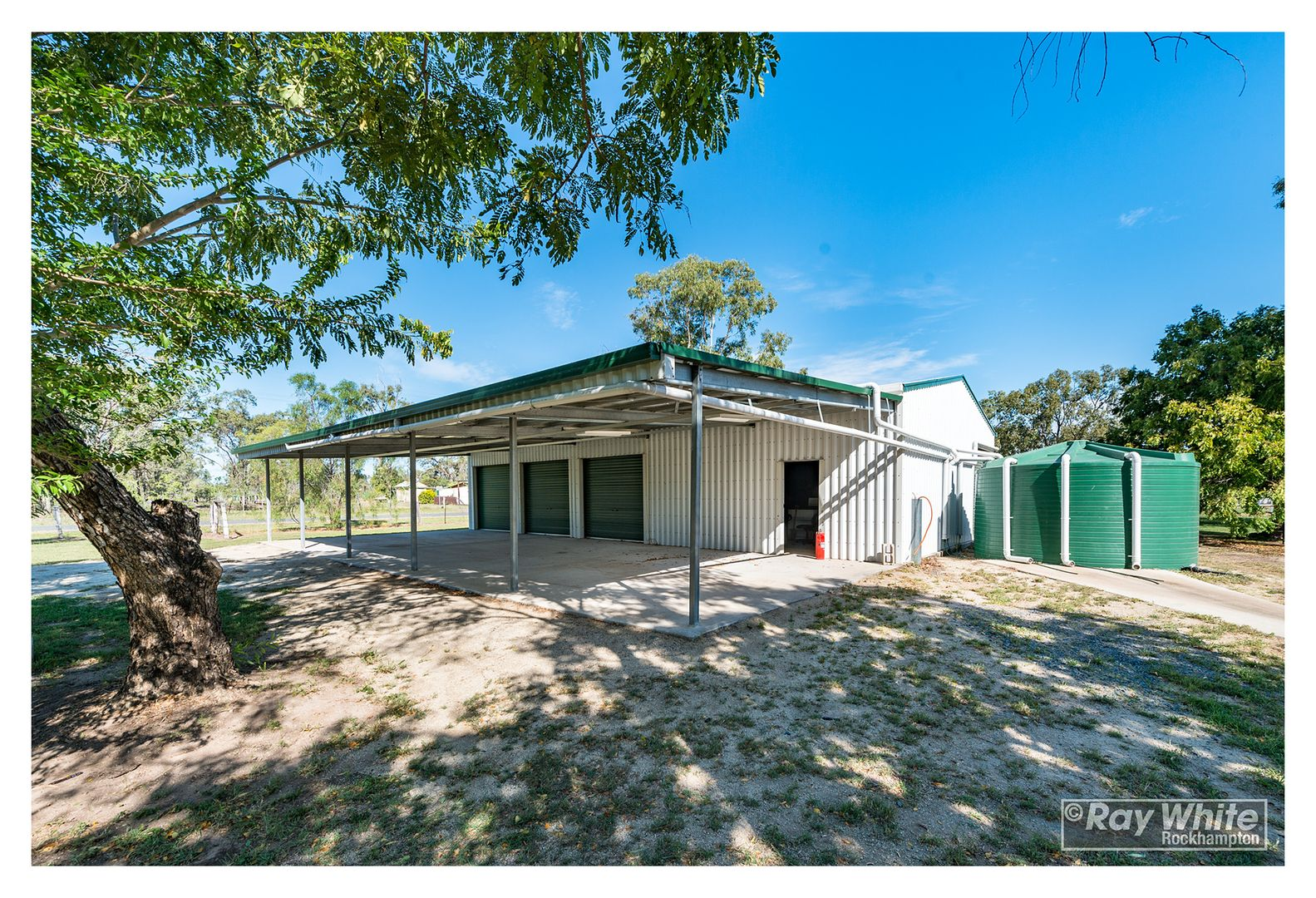 106 Macquarie Street, Gracemere QLD 4702, Image 2