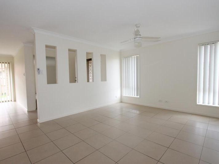 10 Bertels Street, Laidley QLD 4341, Image 1