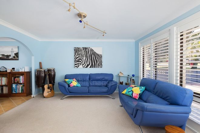 Picture of 92 Horace Street, SHOAL BAY NSW 2315