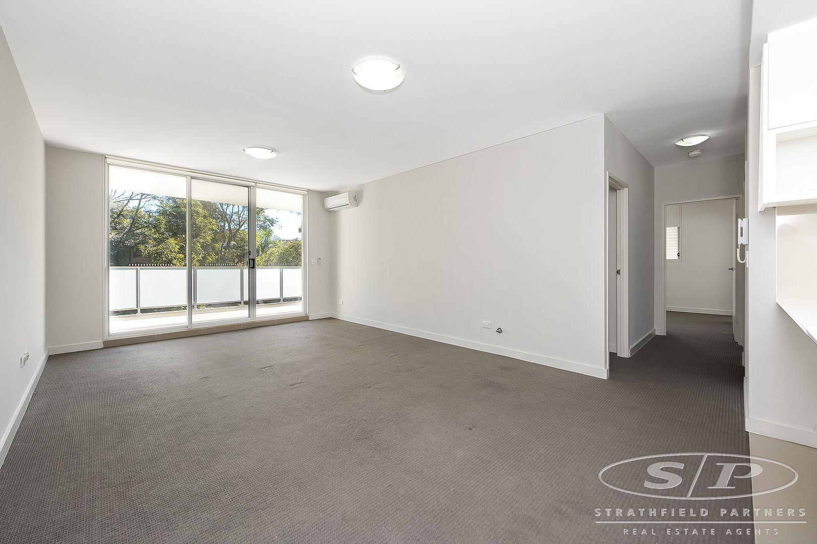 22/2-10 Garnet Street, Rockdale NSW 2216, Image 1