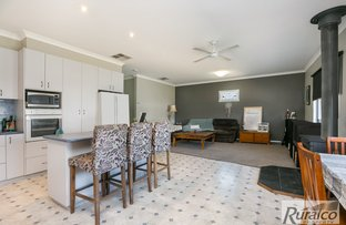 Picture of 78 Pay Street, Kerang VIC 3579