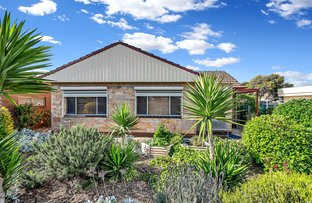 Picture of 159 Hart Street, Glanville SA 5015