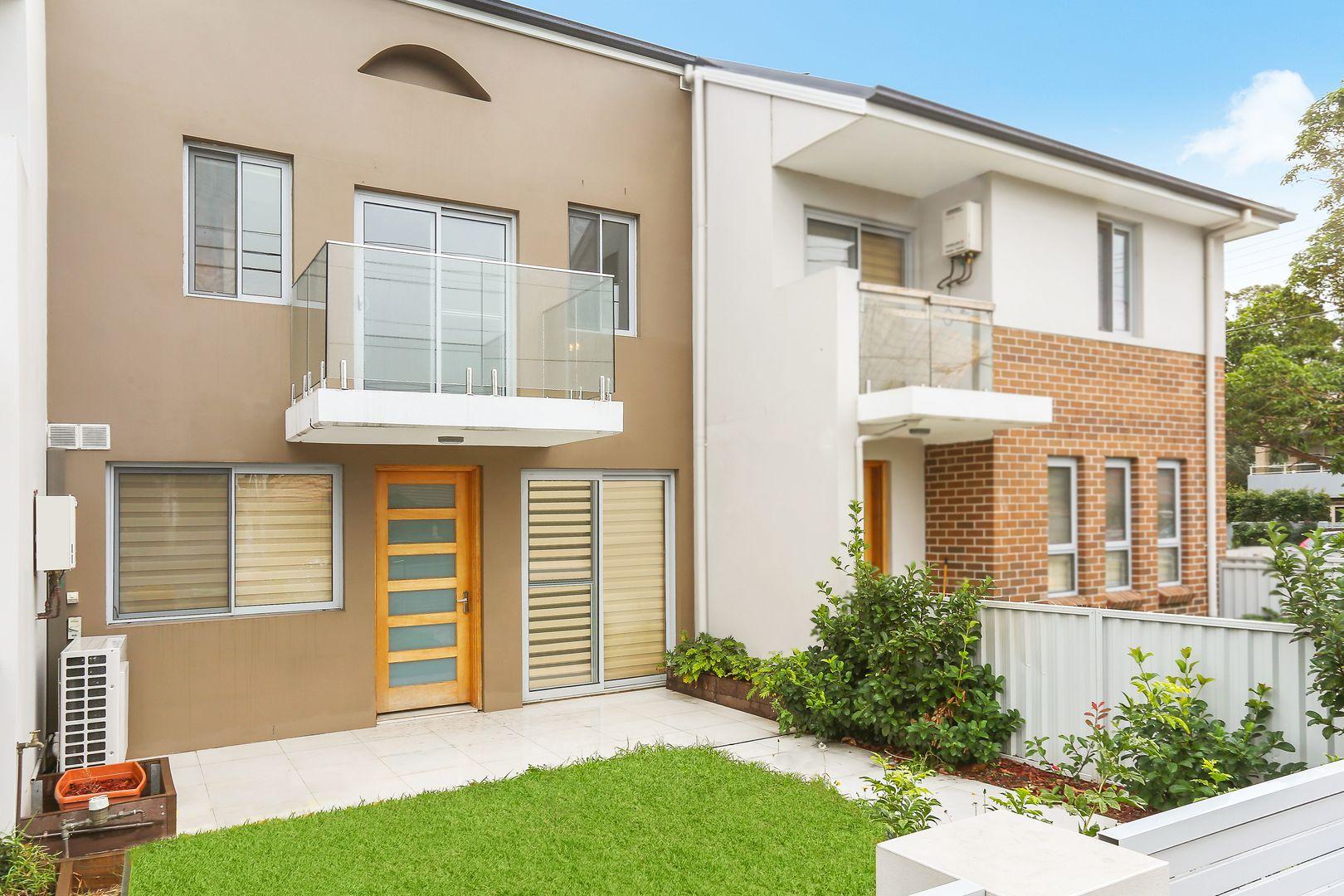 90 Concord Road, North Strathfield NSW 2137, Image 0