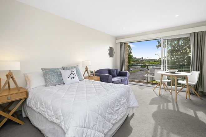 Picture of 23/98 Dee Why Parade, DEE WHY NSW 2099