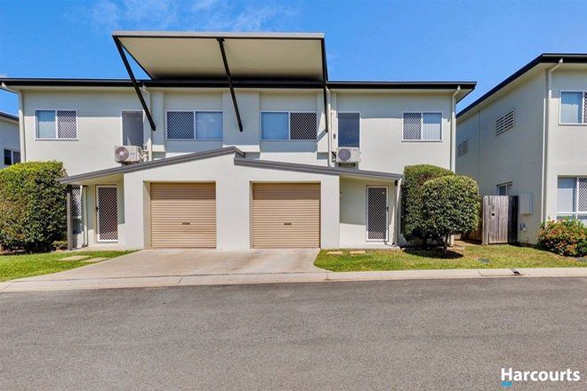 Picture of 32/35 Kenneth Street, MORAYFIELD QLD 4506