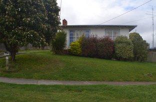 47 Robertson Street, Morwell VIC 3840