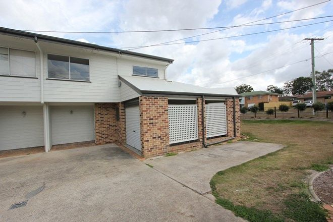 Picture of 163A Whitehill Road, RACEVIEW QLD 4305