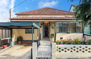 Picture of 7 Percy Street, Haberfield NSW 2045