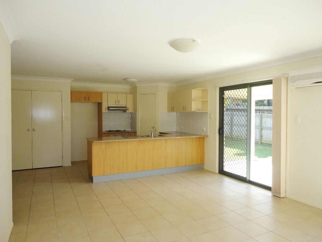67 Haig Road, Loganlea QLD 4131, Image 1