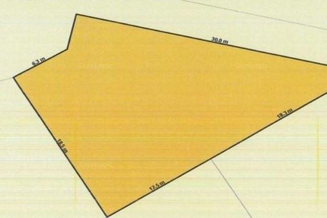 Picture of 15 Glanville Court, GROPER CREEK QLD 4806