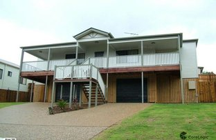 Picture of 7 Ryan Place, Ormeau QLD 4208