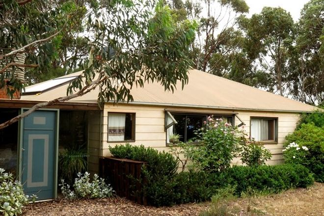 Picture of 365 Charlton Gully Road, CHARLTON GULLY SA 5607