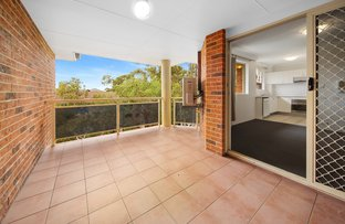 Picture of 34/13-21 Oxford Street, Sutherland NSW 2232
