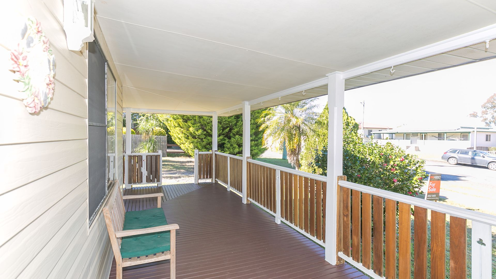 14 Bloomfield Street, South Kempsey NSW 2440, Image 2