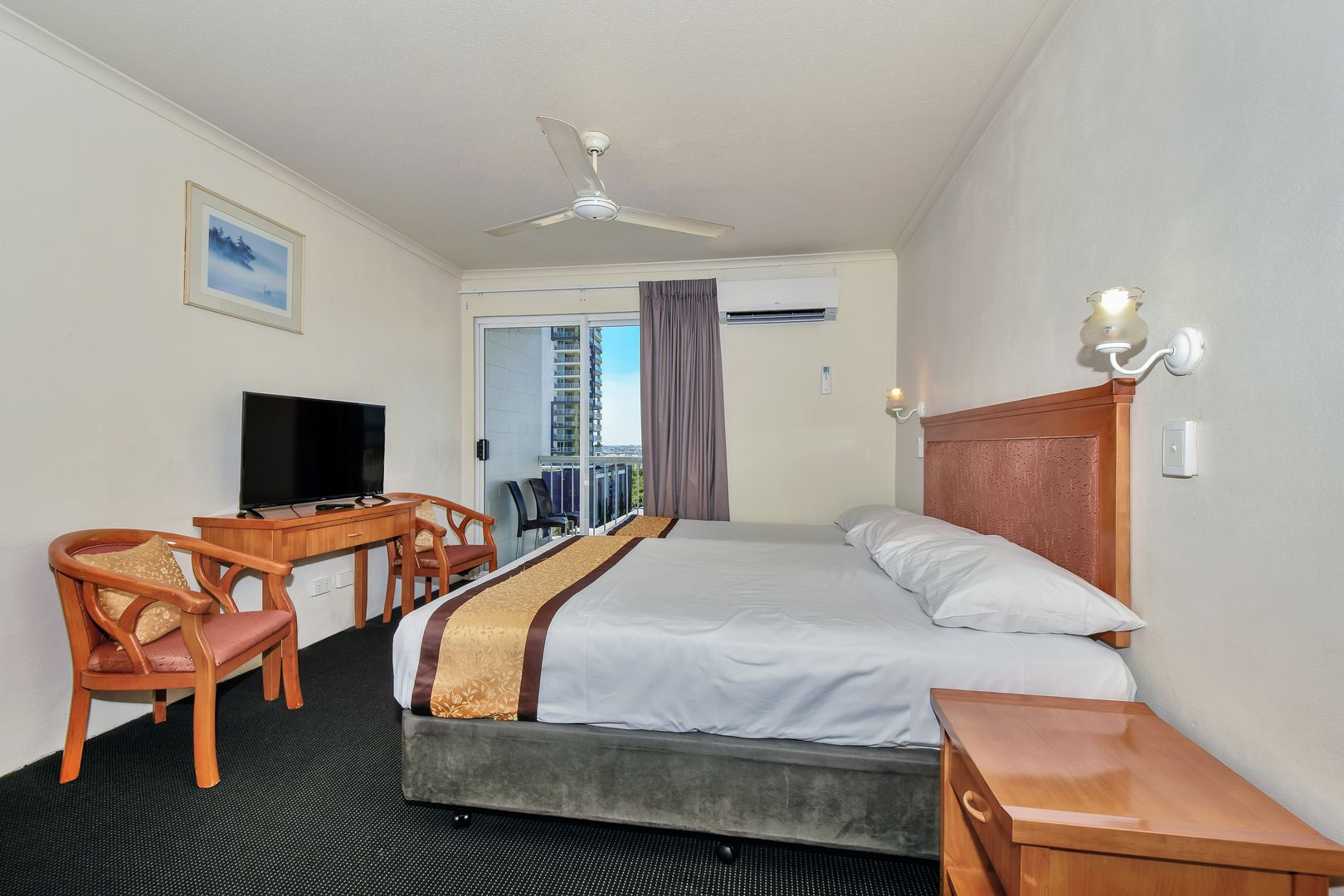 26 Knuckey Street, Darwin City NT 0800, Image 0