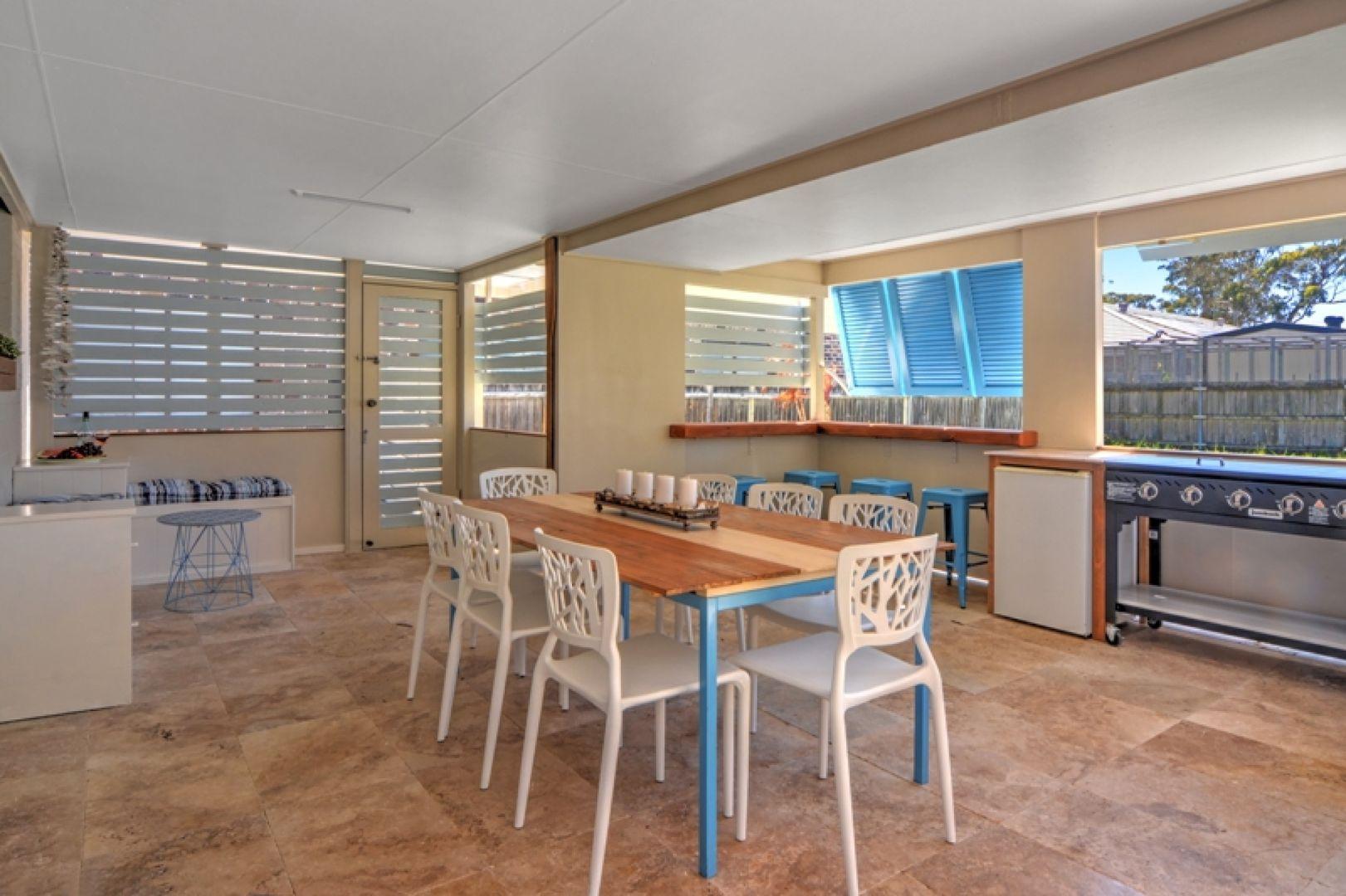 46 Verge  Road, Callala Beach NSW 2540, Image 1