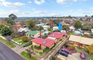 Picture of 3/4 Owen Street, Leongatha VIC 3953