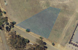 Picture of 16 James Road, Clare SA 5453