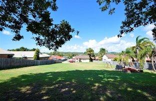 Picture of 30 Rodney Street, Taranganba QLD 4703