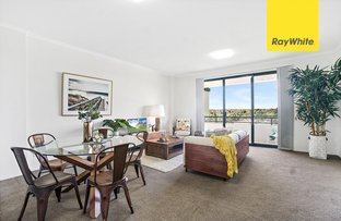 Picture of 80/63a Barnstaple Road, Russell Lea NSW 2046