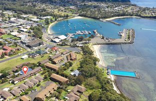 Picture of 10/111 South Street, Ulladulla NSW 2539