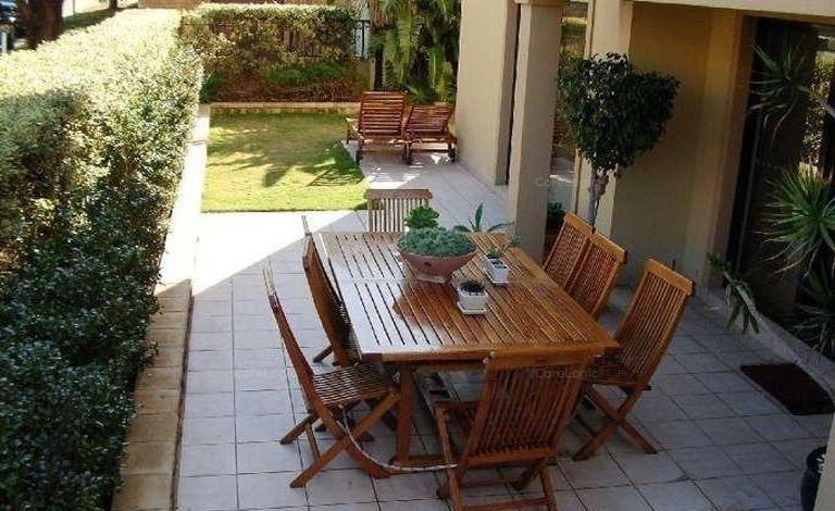 1/94-98 Ramsgate Avenue, Bondi Beach NSW 2026, Image 1