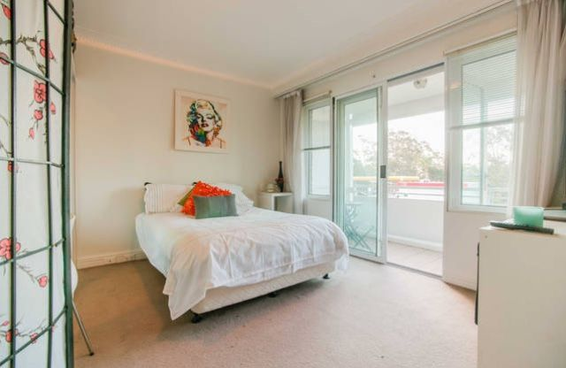 130/2 City View Rd, Pennant Hills NSW 2120, Image 2