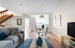 Picture of 1/28 Myrtle Street, Ivanhoe VIC 3079