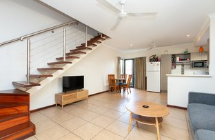 Picture of 4/14 Guy Street, Broome WA 6725