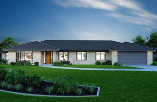 Picture of Lot 5 Merrilands Heights Estate, Gunnedah NSW 2380
