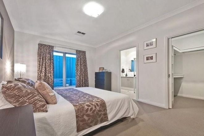 Picture of 18 Campbell Circuit, GAWLER EAST SA 5118