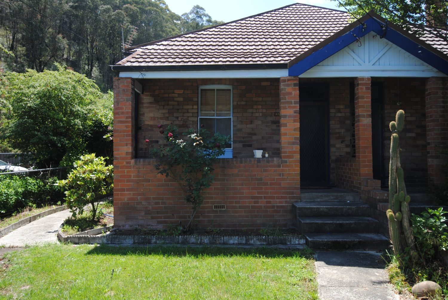29 Redgate Street, Lithgow NSW 2790, Image 0