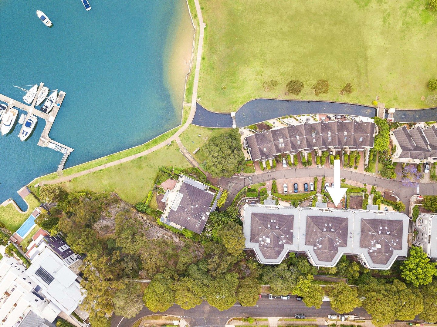 15/7 Figtree  Avenue, Abbotsford NSW 2046, Image 0