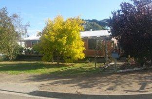 Picture of 26 Flinders Avenue, Kingscote SA 5223