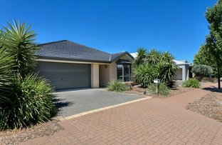 Picture of 15 Navigation Street, Seaford Meadows SA 5169