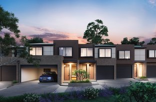 Picture of 1, 3 & 8/63 O'Connor Street, Reservoir VIC 3073