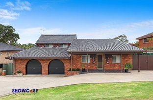Picture of 125 Jenkins Rd, Carlingford NSW 2118