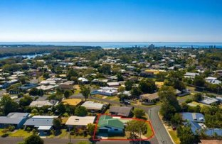 Picture of 8 Birubi, Currimundi QLD 4551